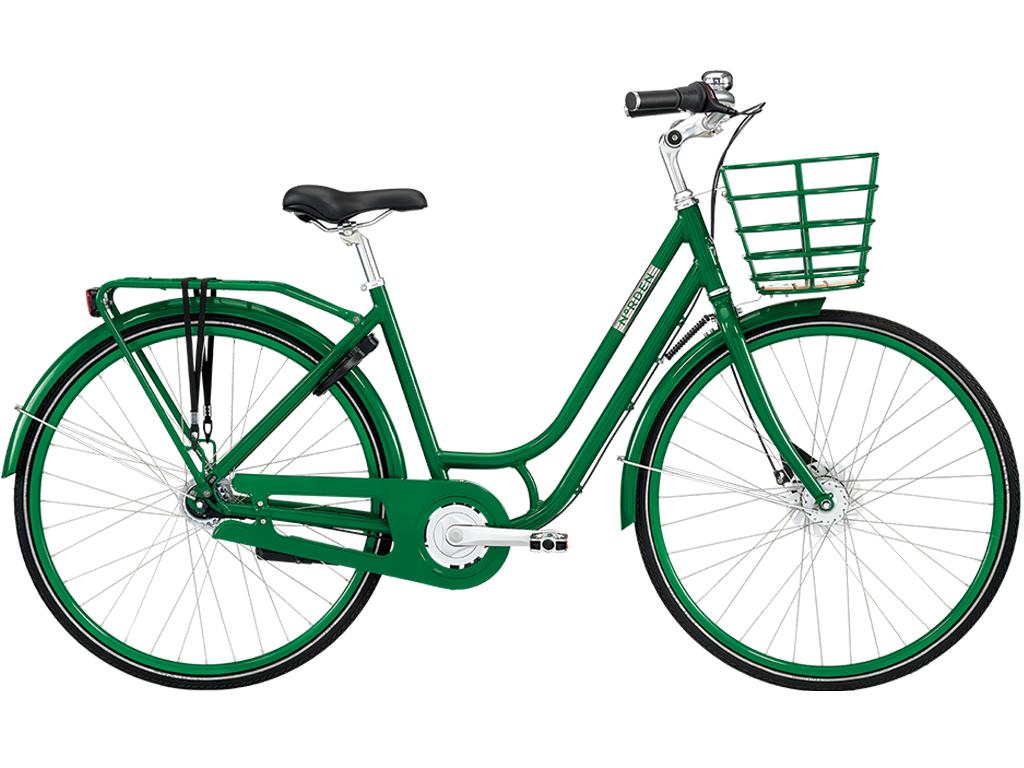 3ccb57c66c7 NORDEN Ellen 28 N7 2019 - Cykelfavoritten | Køb cykler online - find ...